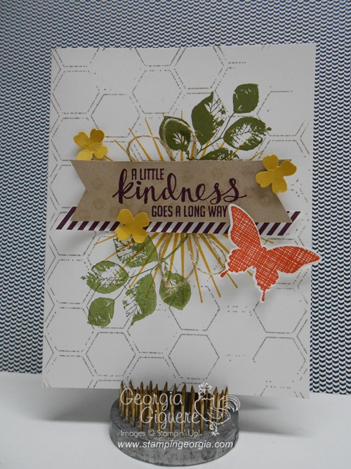 You Got Ink On My Embossing Folder. . . Now What?