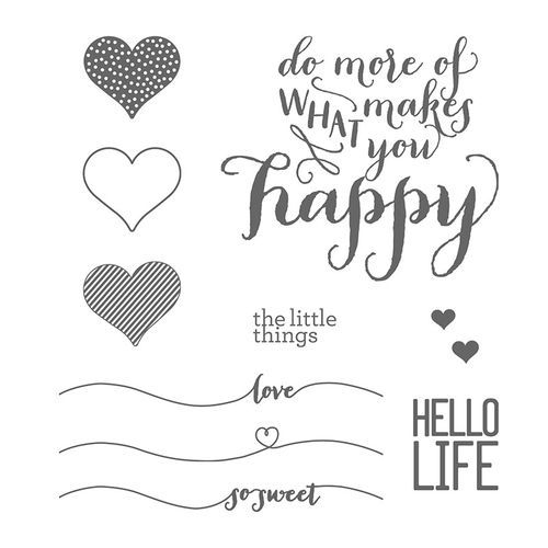 Hello Life Images