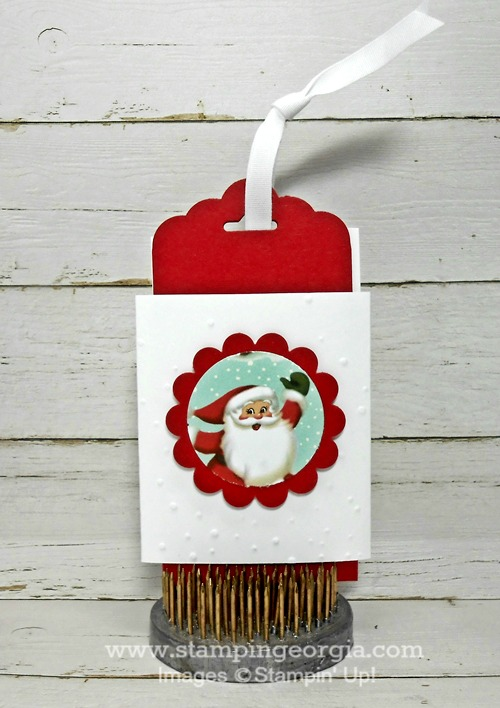 Christmas Gift Card Holder Ideas.Quick And Easy Diy Gift Card Holders With Home For Christmas